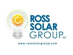 ROSS LOGO_newcenter_1