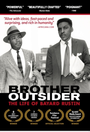 rustin_dvd_cover_new