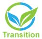 Transition Logo