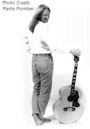 Linda Richards