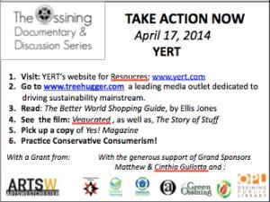 YERT Take Action 2014-04-18 20.58.47