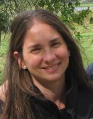Kristine Mattis