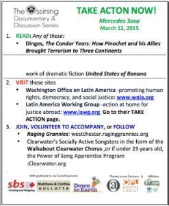 Screenshot 2015-03-14 19.00.47