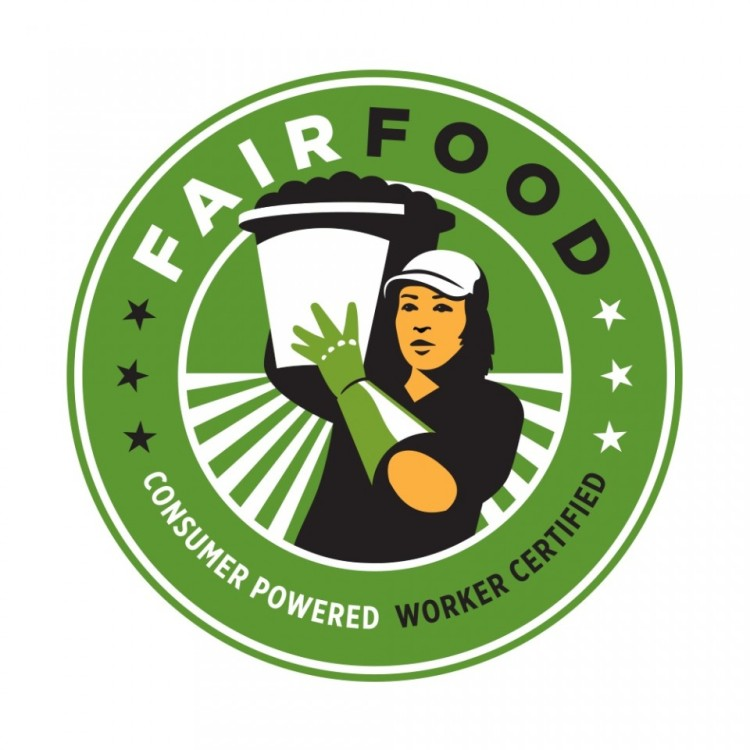 BLOG-fairfood_icon-copy-960x960.jpg