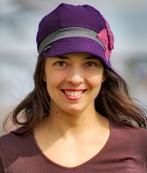 Alison.Headshot-web