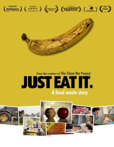 Just Eat It copy